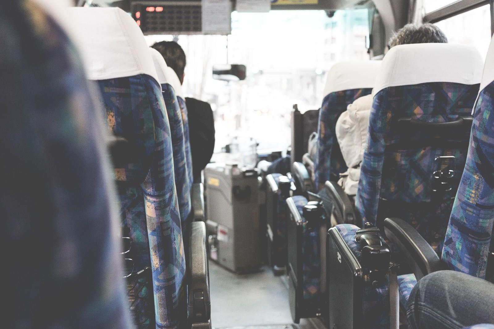 レンタカー なし 沖縄